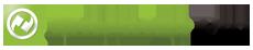 Отзывы покупателей собраны независимым сервисом Mneniya.Pro